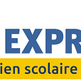 Accopagnement scolaire